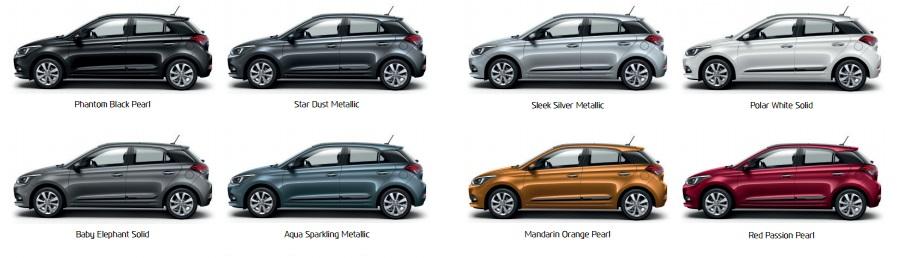2015-Hyundai-i20-colours