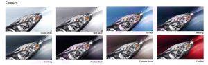 Hyundai_ix20_colours