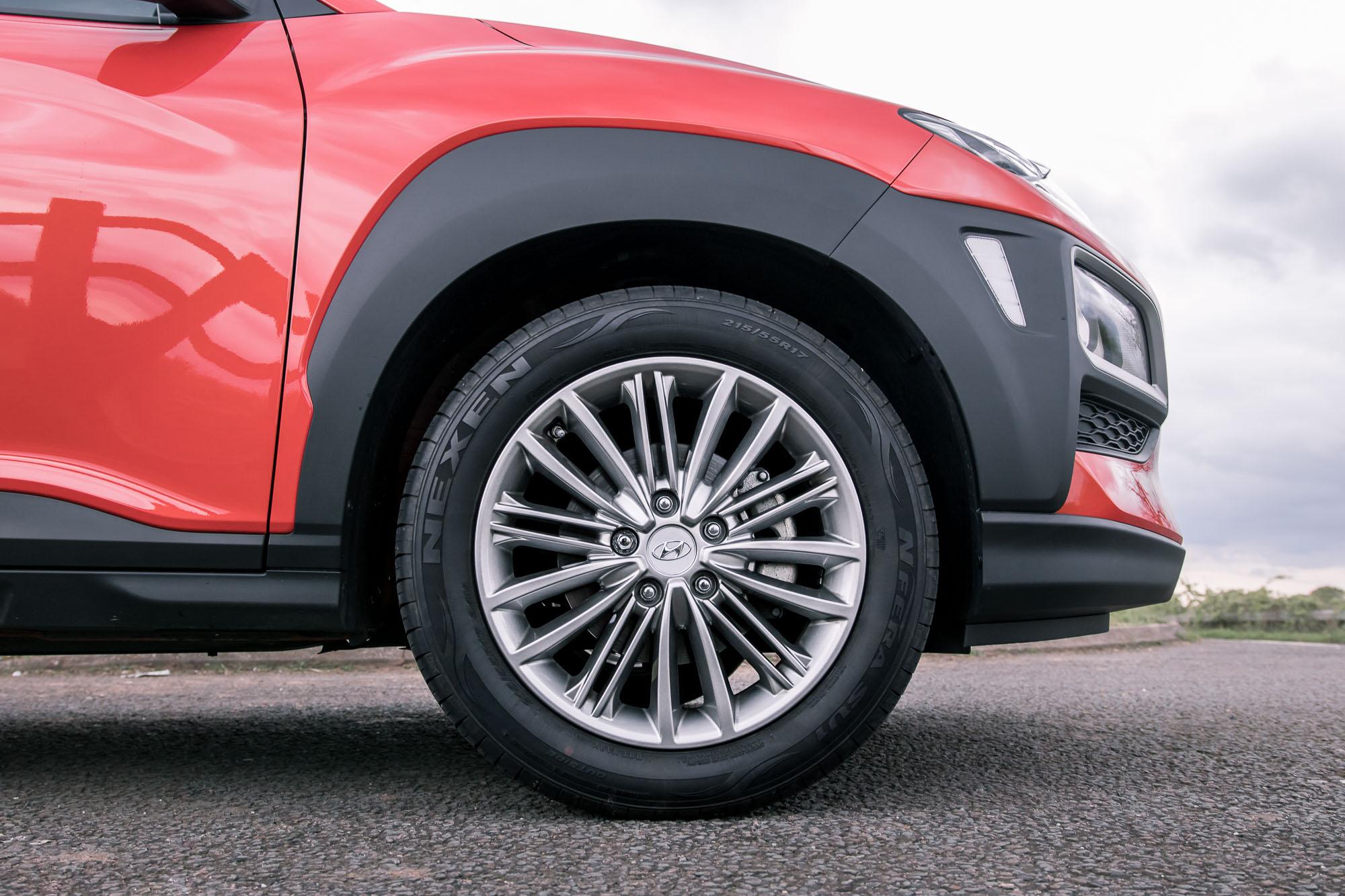 Hyundai-Kona-Price-JS-6
